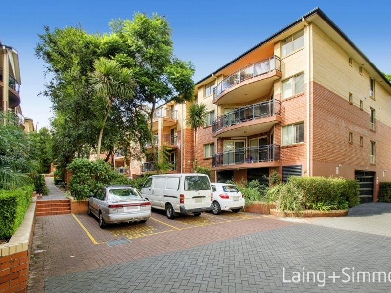 39/298-312 Pennant Hills Road, Pennant Hills, NSW 2120
