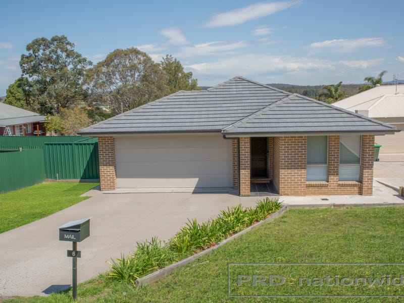 6 York Street, Greta, NSW 2334