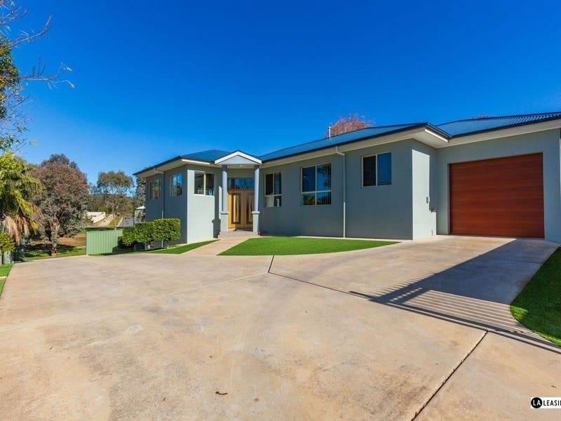 2/35 Handel Street, Glenroy, NSW 2640