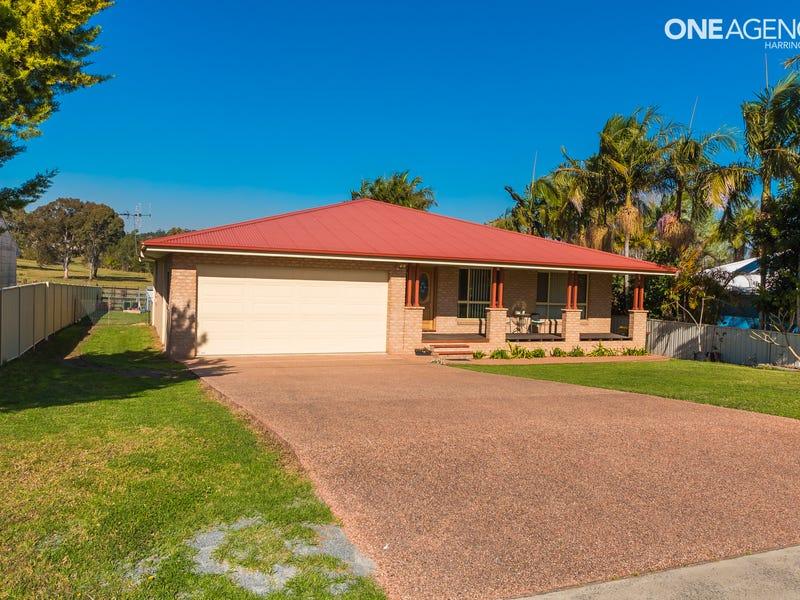 3 Bangalow Road, Coopernook, NSW 2426