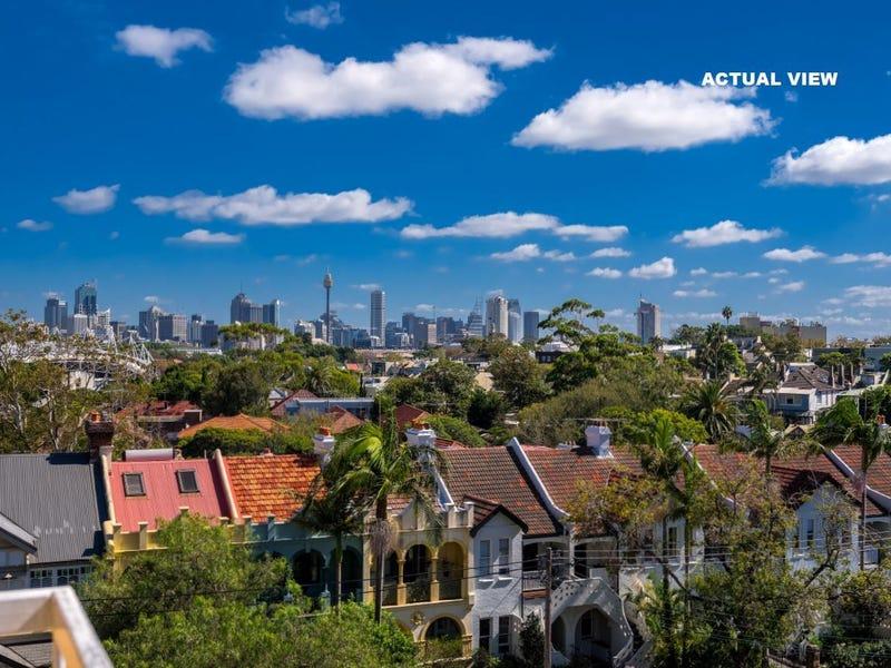 42/39-43 Cook Road, Centennial Park, NSW 2021