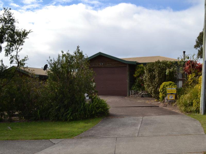 180 Gregory Street, South West Rocks, NSW 2431