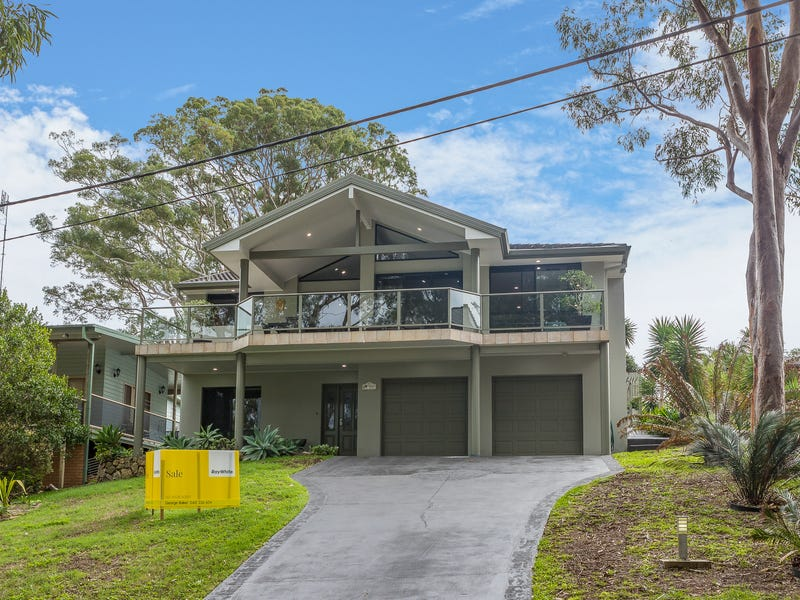 23 Gibbers Drive, Lemon Tree Passage, NSW 2319