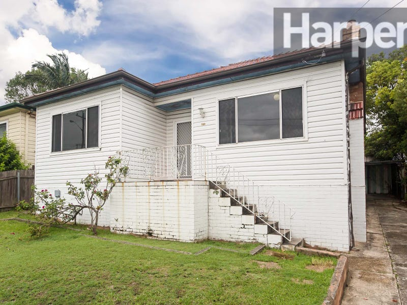 104 Lorna Street, Waratah West, NSW 2298