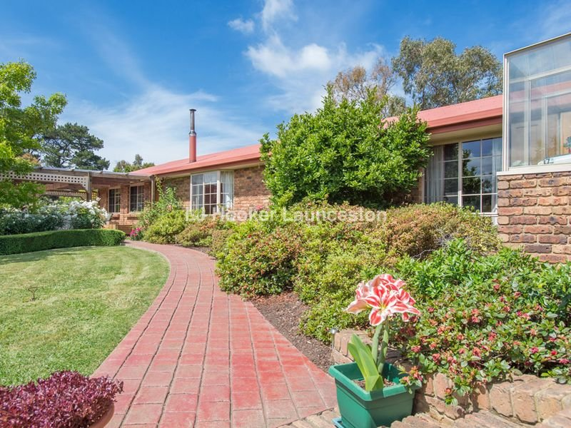 407 Los Angelos Road, Swan Bay, Tas 7252