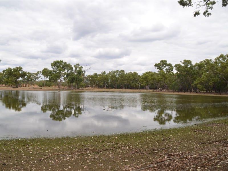 * Tara, Cooneybar Road, Tindarey, NSW 2835