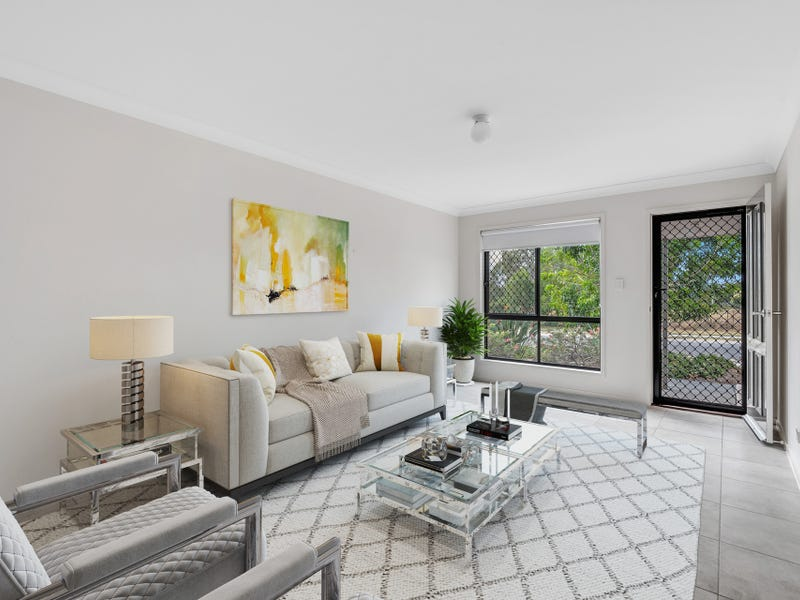 117/47 Freshwater Street, Thornlands, Qld 4164