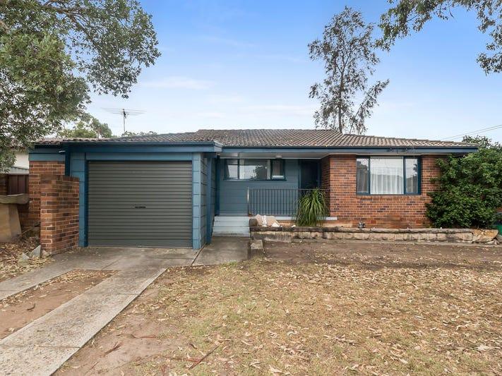 11 Bradey Avenue, Hammondville, NSW 2170