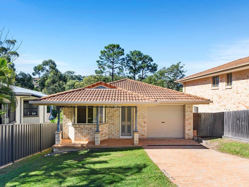 7 Fern Tree Place, Korora, NSW 2450