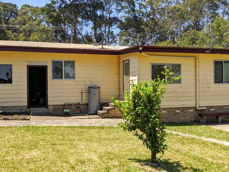 21 Mernie Street, Old Erowal Bay, NSW 2540