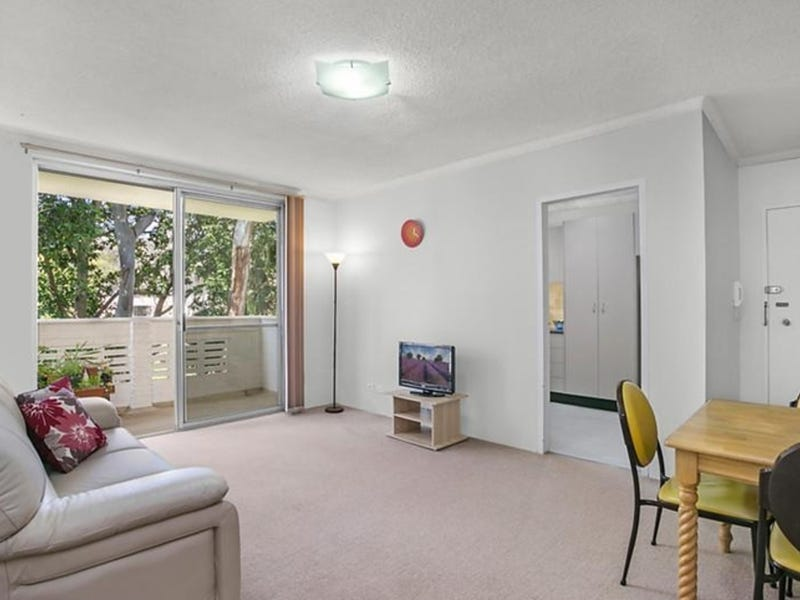 26/4 Murray Street, Lane Cove, NSW 2066