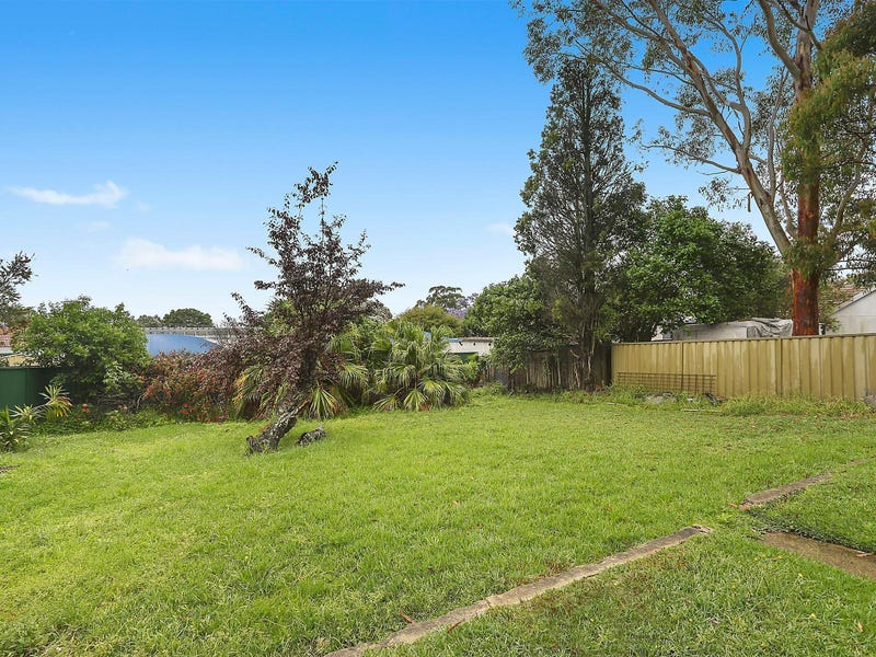 1A Waratah Road, Engadine, NSW 2233