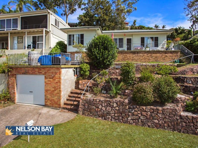 19 Irambang Street, Nelson Bay, NSW 2315