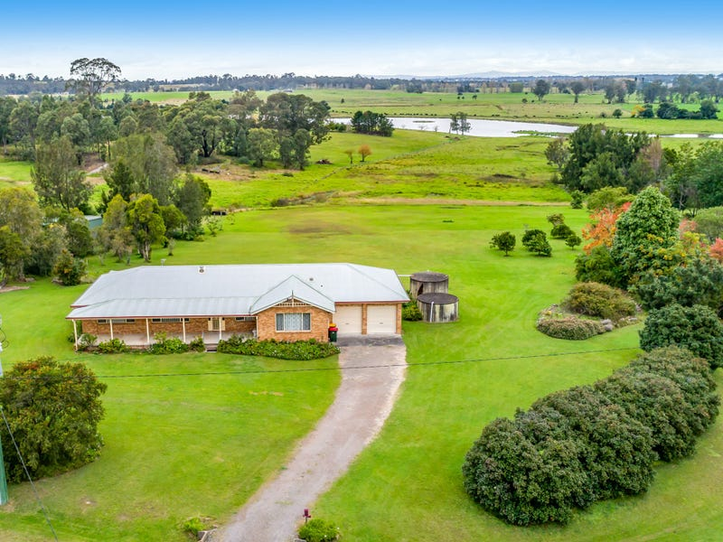 15 Frances Dun Close, Duns Creek, NSW 2321