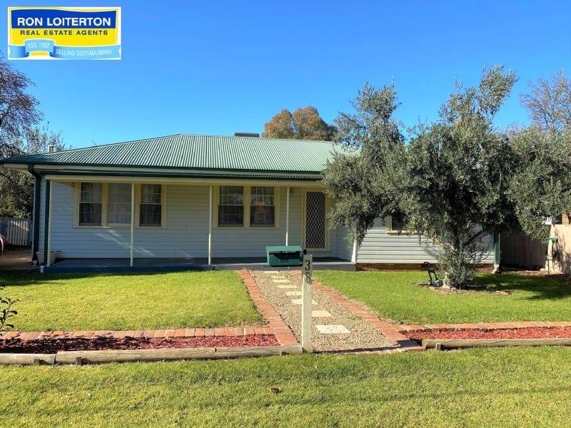 38 Hay Street, Cootamundra, NSW 2590