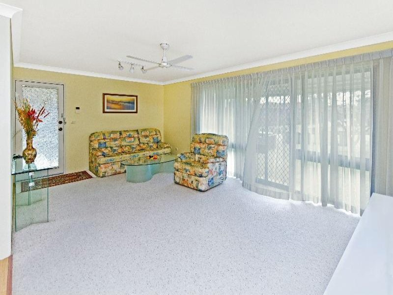 1/29-31 Thompson Street, Long Jetty, NSW 2261