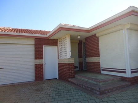 38A Fallow Crescent, Spearwood