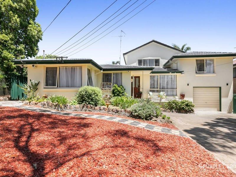 50 Yetholme Avenue, Baulkham Hills, NSW 2153