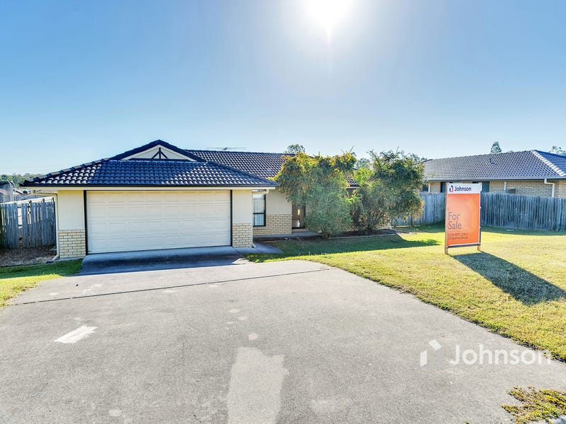 6 Bloom Way, Goodna