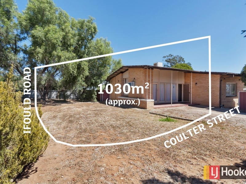 23 Ifould Road, Elizabeth Park, SA 5113