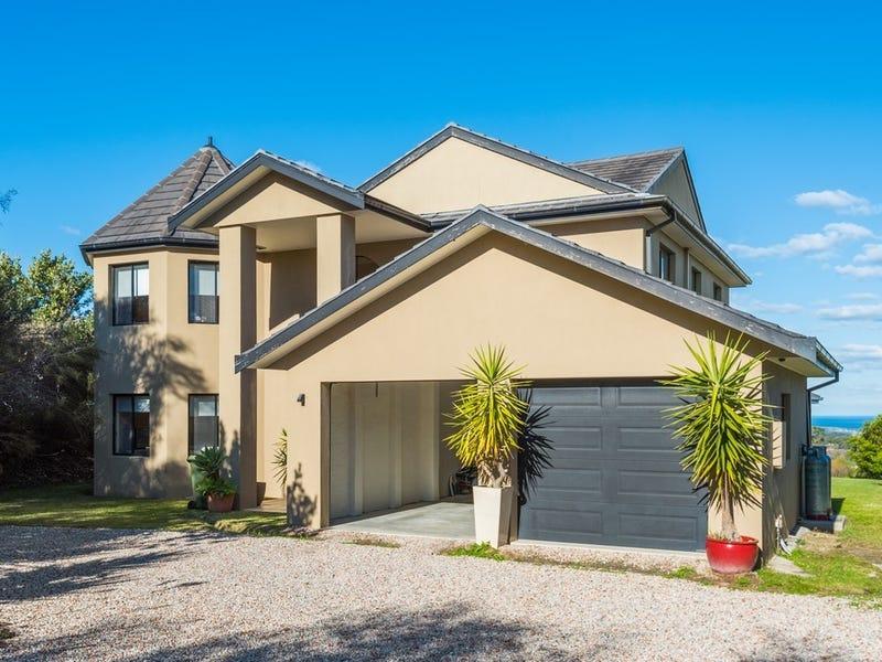 11 Lane Cove Road, Ingleside, NSW 2101