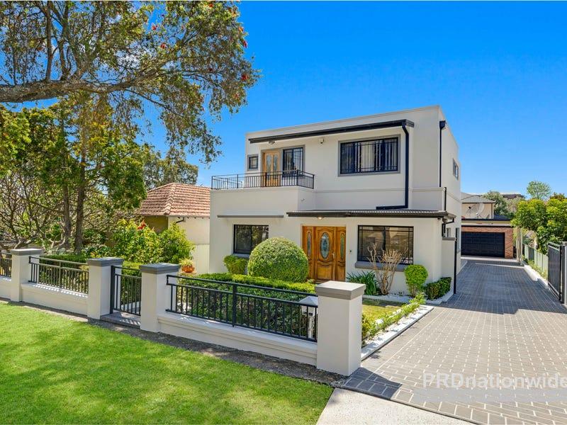 4 Roy Street, Kingsgrove, NSW 2208
