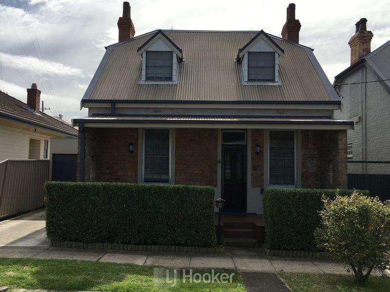 23 Platt Street, Waratah, NSW 2298
