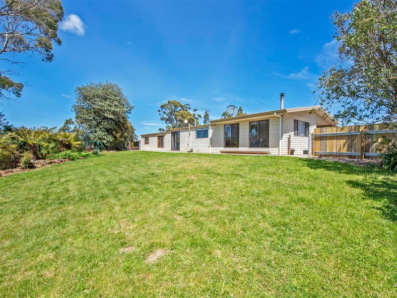 48 Gunns Plains Road, North Motton, Tas 7315