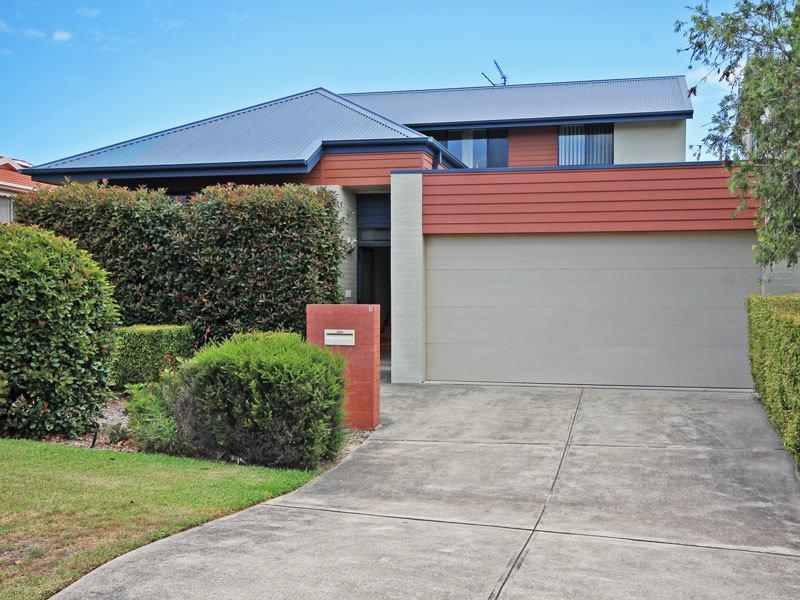 1/11 Dalton Street, Nelson Bay, NSW 2315