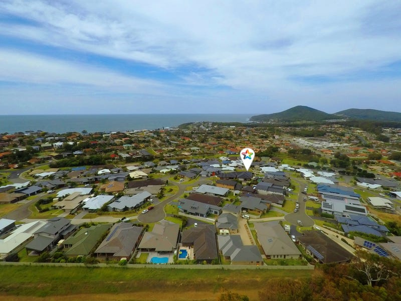 2/8 Wirrana Circuit, Forster, NSW 2428