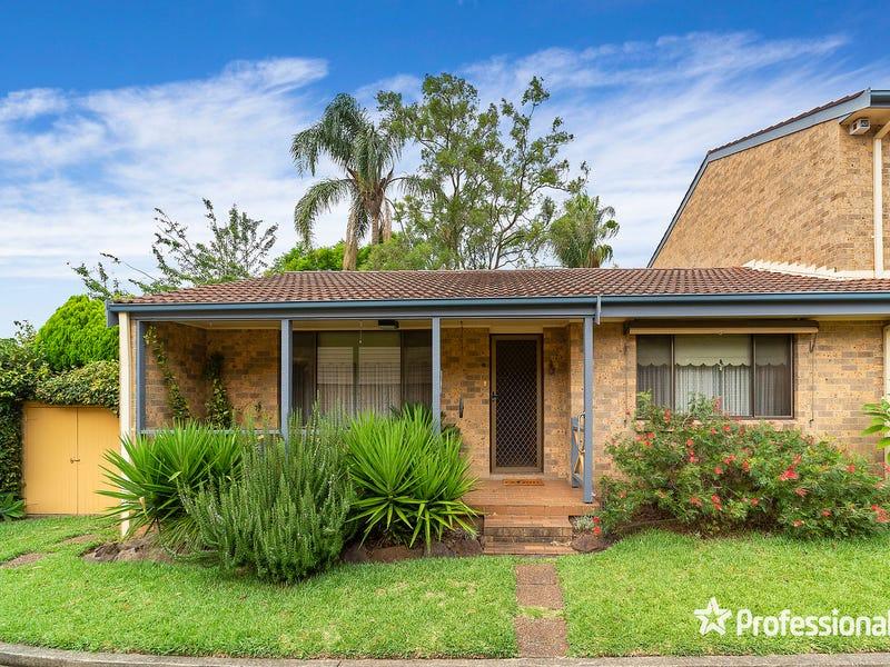 4/18 Vega Street, Revesby, NSW 2212