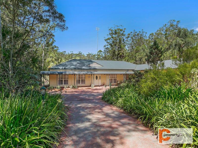 24 Palm Valley Road, Tumbi Umbi, NSW 2261
