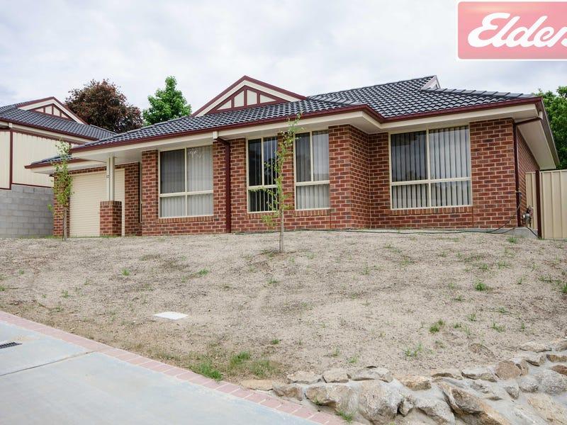 12/833 Watson Street, Albury, NSW 2640