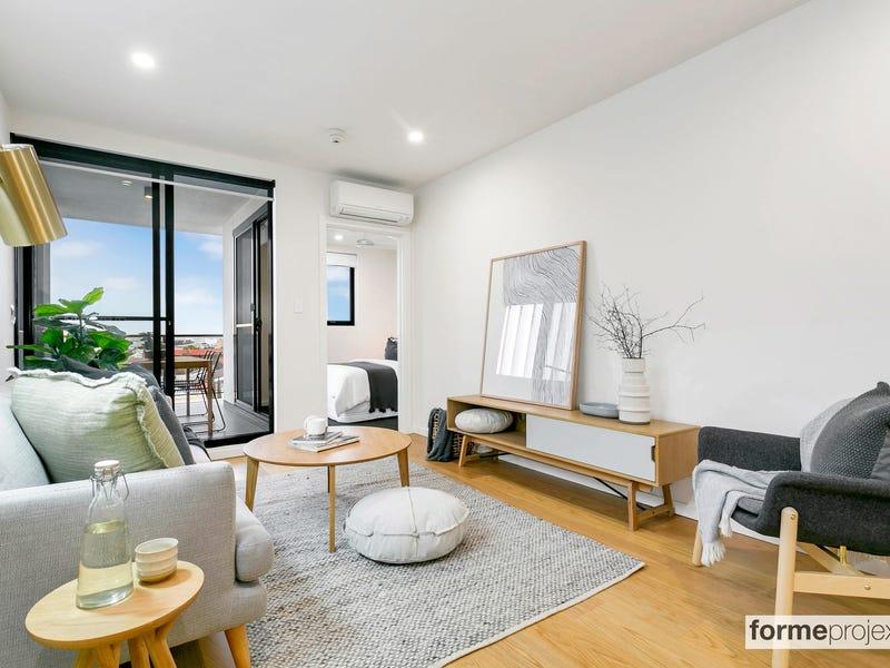 501/12 Tapley Street, Adelaide, SA 5000