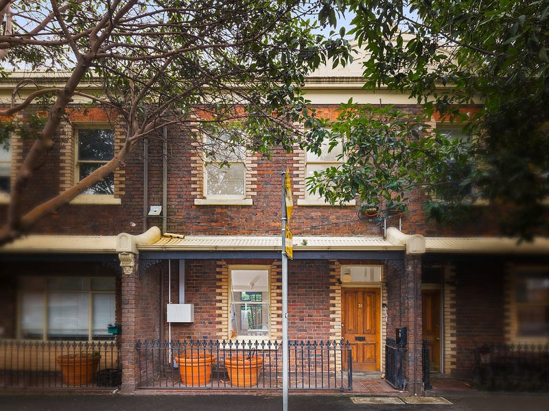 31 Cobden Street, North Melbourne, Vic 3051