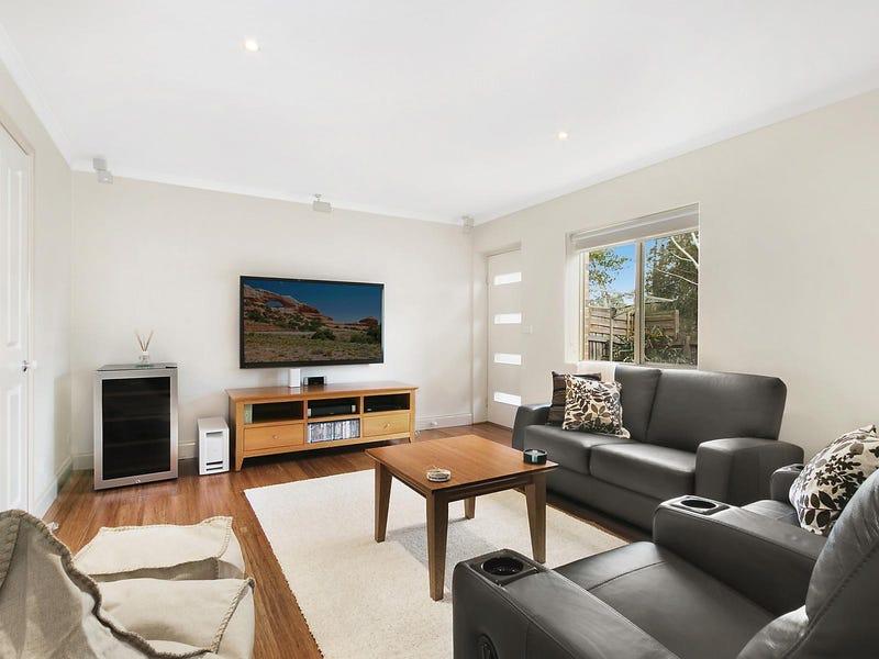 5 Carmella Close, Chirnside Park, Vic 3116