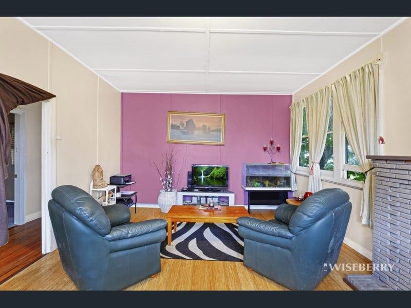 19 Nichols  Avenue, Gorokan, NSW 2263