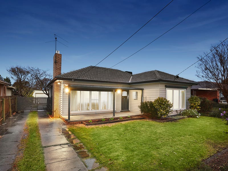 86 Milleara Road, Keilor East, Vic 3033