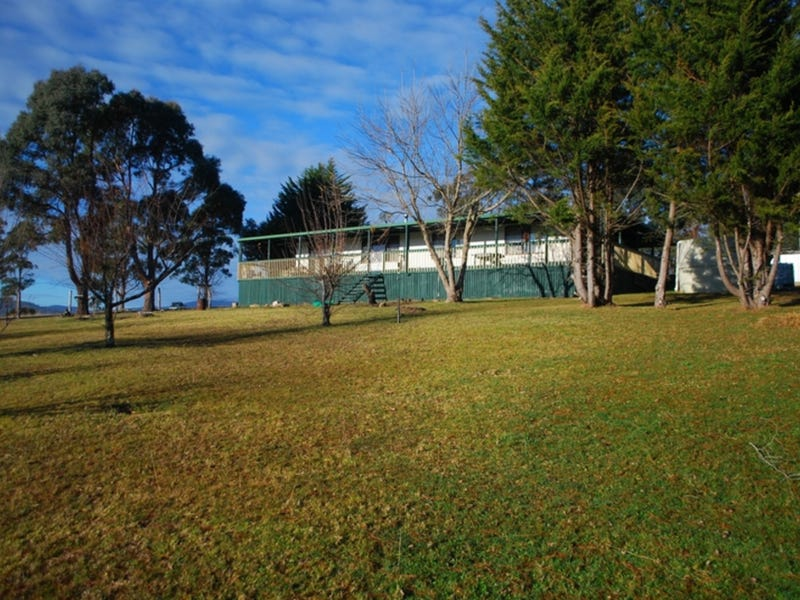 91 Devils Hole Road, Wyndham, NSW 2550
