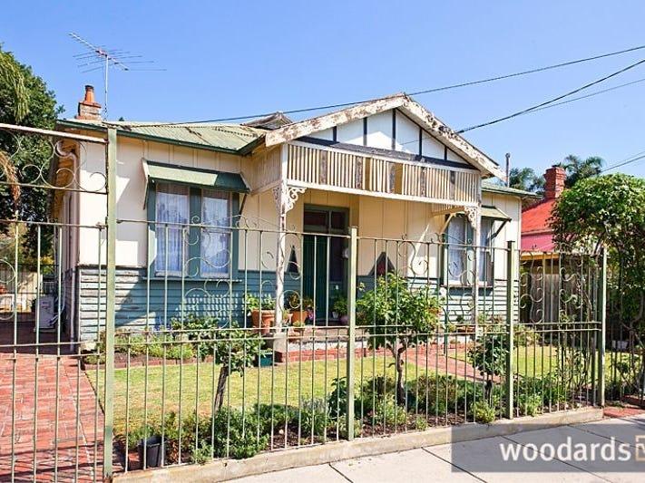 14 Holywood Grove, Carnegie, Vic 3163