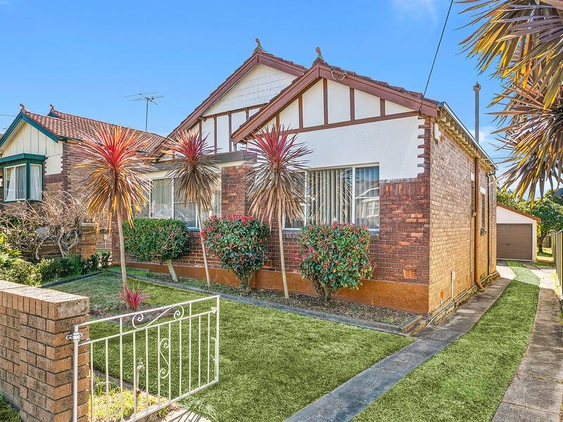 120 Woniora Road, South Hurstville, NSW 2221