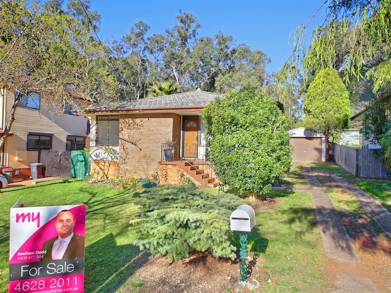 13 Faraday Road, Leumeah, NSW 2560