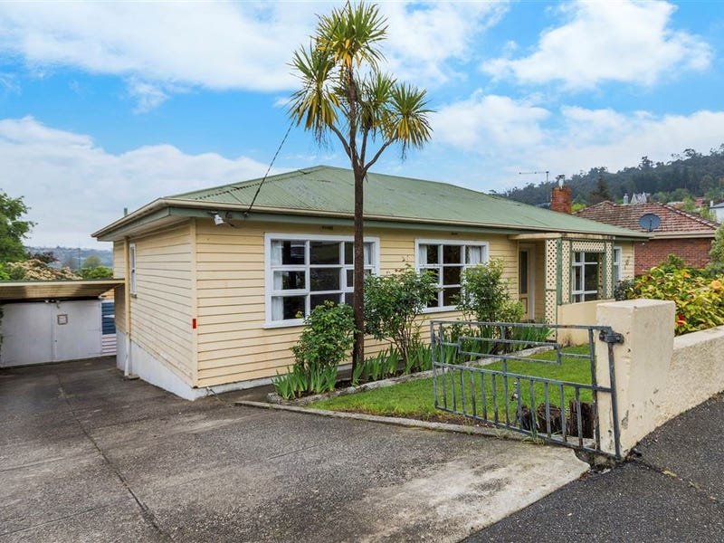 13 Brougham Street, West Launceston, Tas 7250