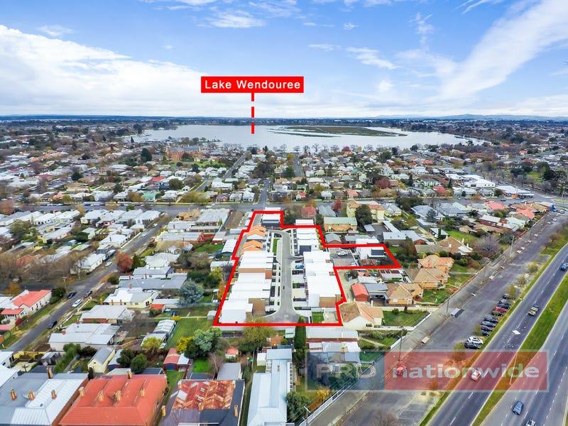 6 Monteith Place, Ballarat Central, Vic 3350