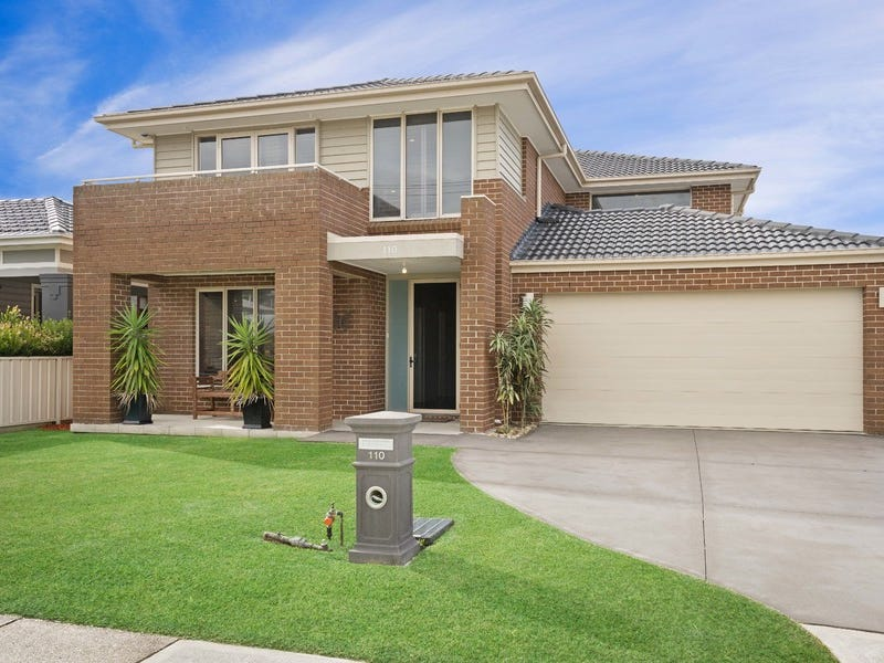 110 Lockyer Street, Adamstown, NSW 2289