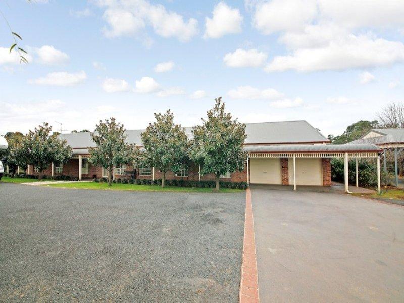 12 Nectarbrook Drive, Theresa Park, NSW 2570