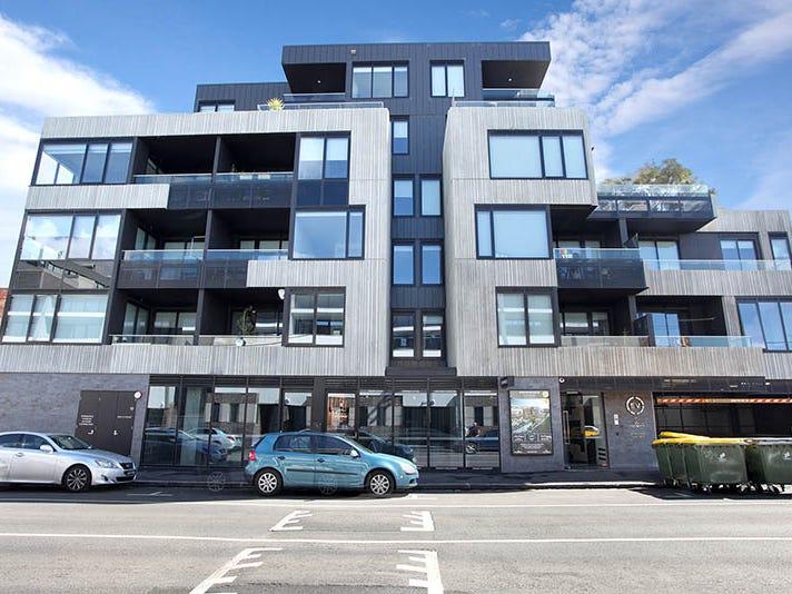 203/11 Reid Street, Fitzroy North, Vic 3068