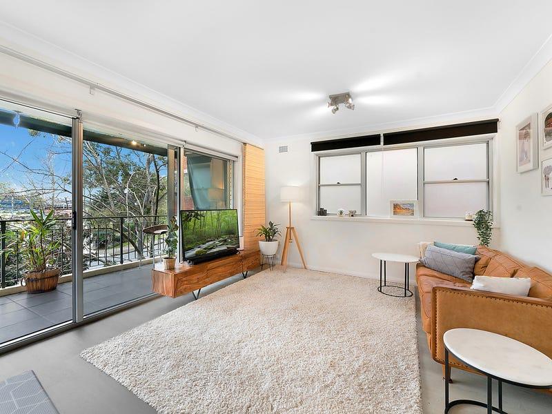 1/112 Alison Road, Randwick, NSW 2031