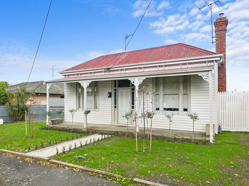 1007 South Street, Ballarat Central, Vic 3350