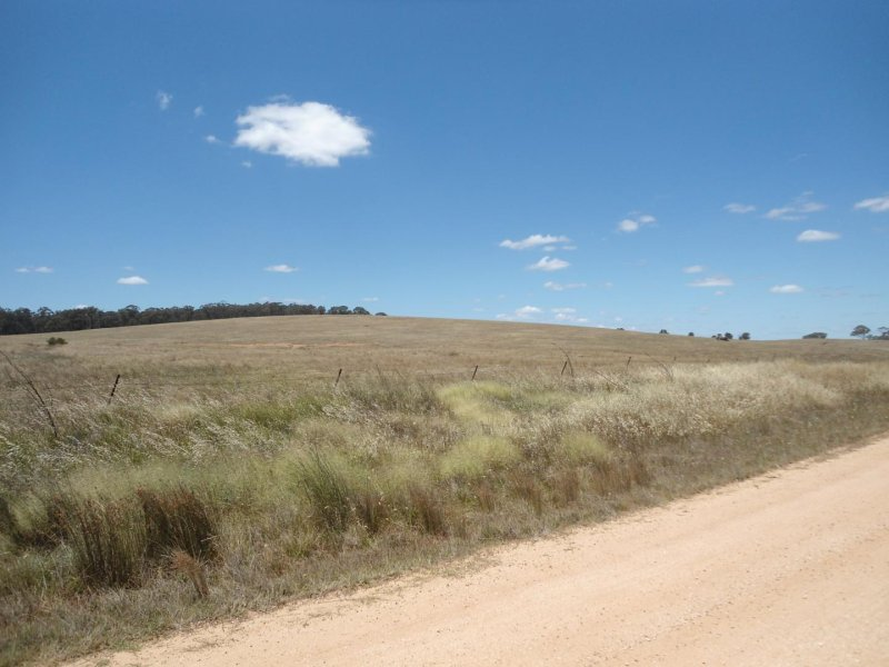 Lot 2 Korong Vale - Wychitella Rd, Borung, Vic 3518